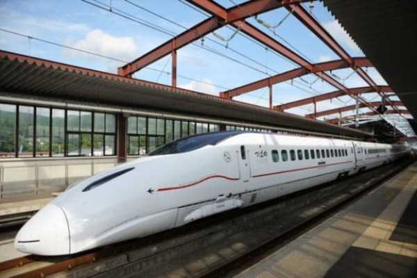 bullet-trains-japan (10)