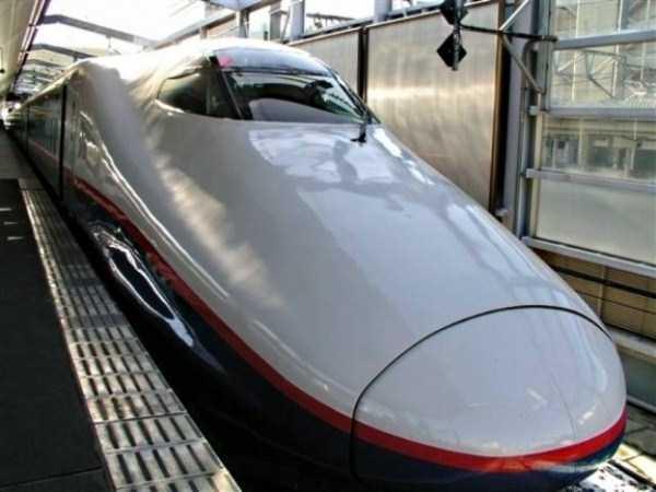 bullet-trains-japan (11)