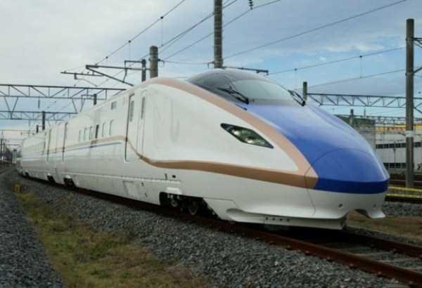bullet-trains-japan (13)
