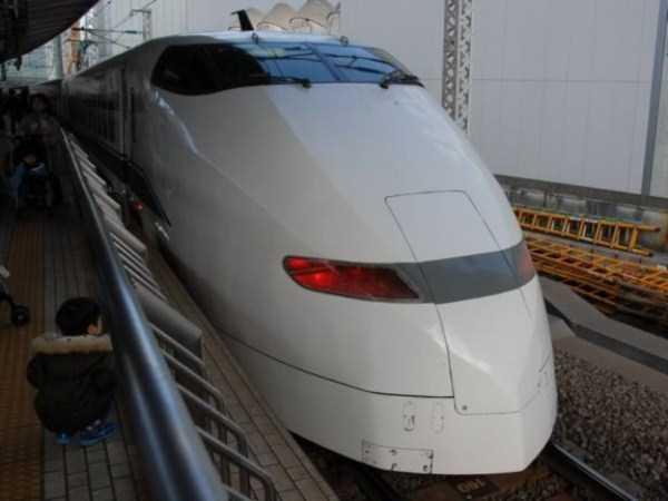 bullet-trains-japan (14)