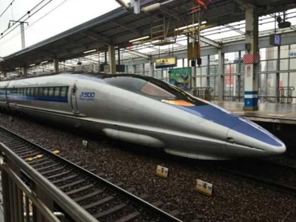 bullet-trains-japan (16)