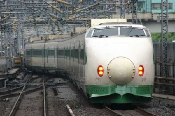 bullet-trains-japan (17)