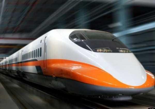 bullet-trains-japan (19)