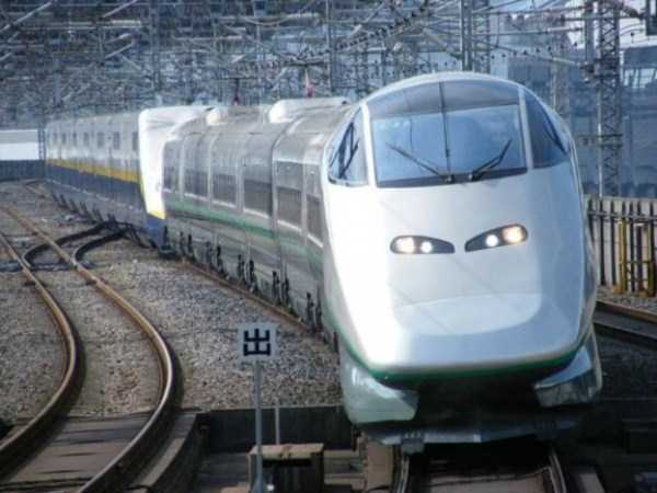 bullet-trains-japan (2)