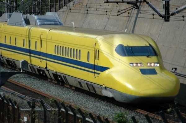 bullet-trains-japan (24)