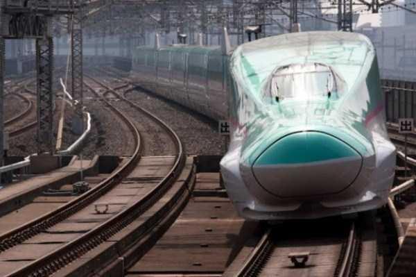bullet-trains-japan (25)