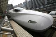 bullet-trains-japan (3)