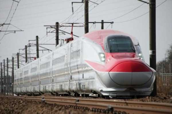 bullet-trains-japan (8)