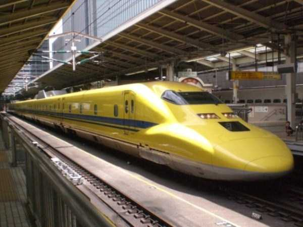 bullet-trains-japan (9)