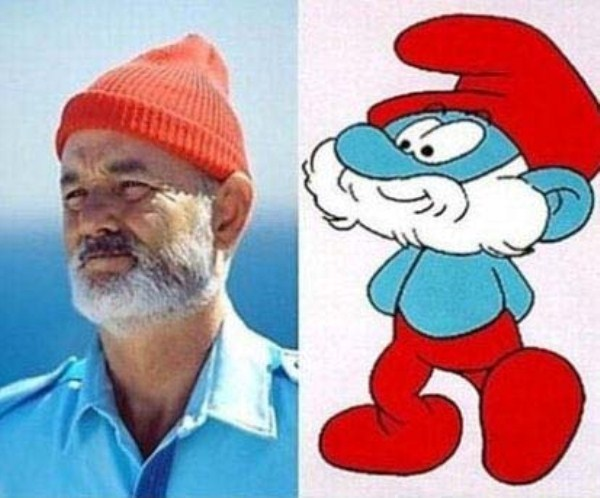 cartoon-doppelgangers (1)