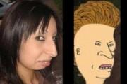 cartoon-doppelgangers (10)