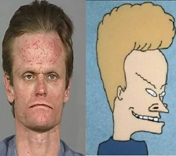cartoon-doppelgangers (12)