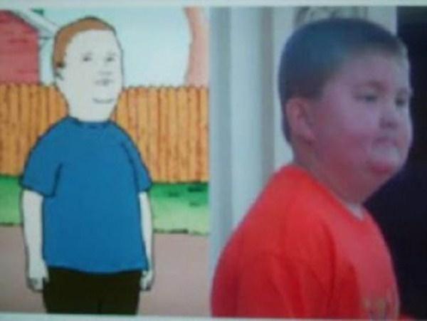 cartoon-doppelgangers (19)