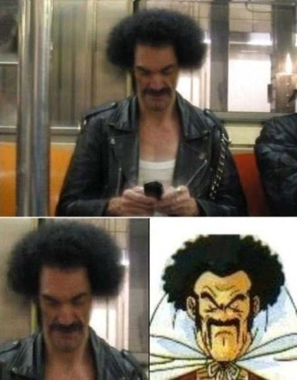 cartoon-doppelgangers (2)
