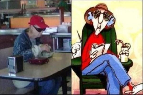 cartoon-doppelgangers (22)