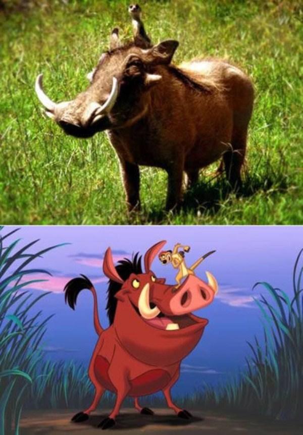 cartoon-doppelgangers (3)