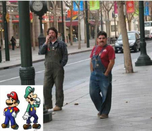 cartoon-doppelgangers (6)