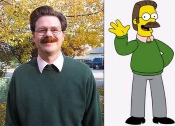 cartoon-doppelgangers (8)