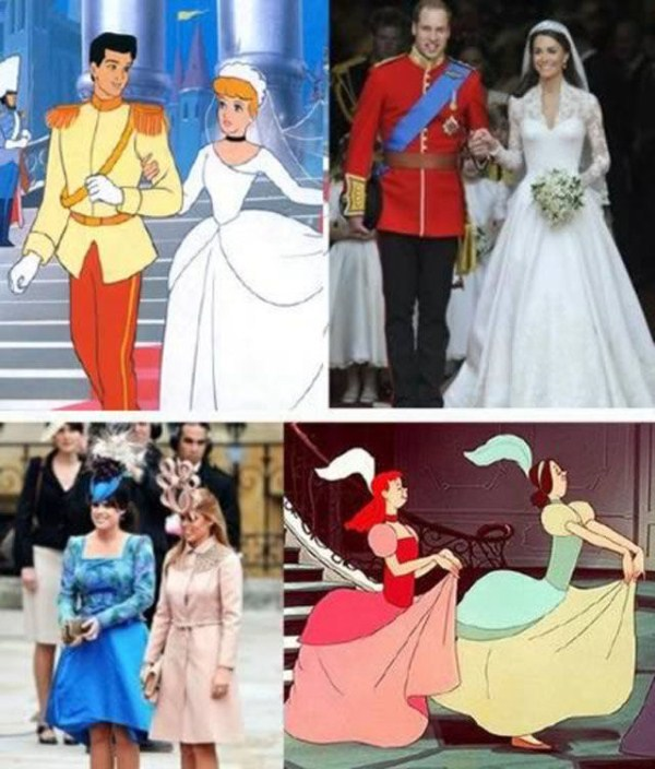 cartoon-doppelgangers (9)