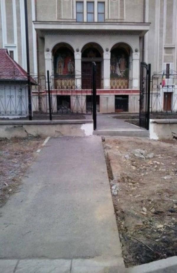 construction-fails (11)