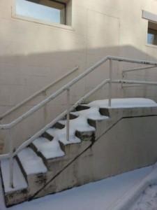 Obvious Construction Fails (34 photos) 16