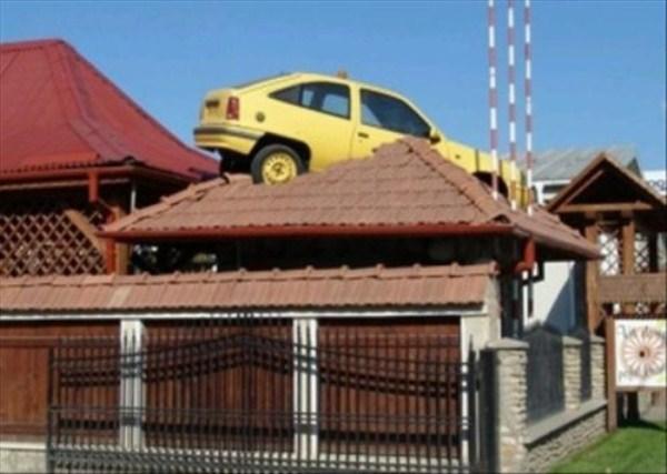 crazy-car-crashes-10