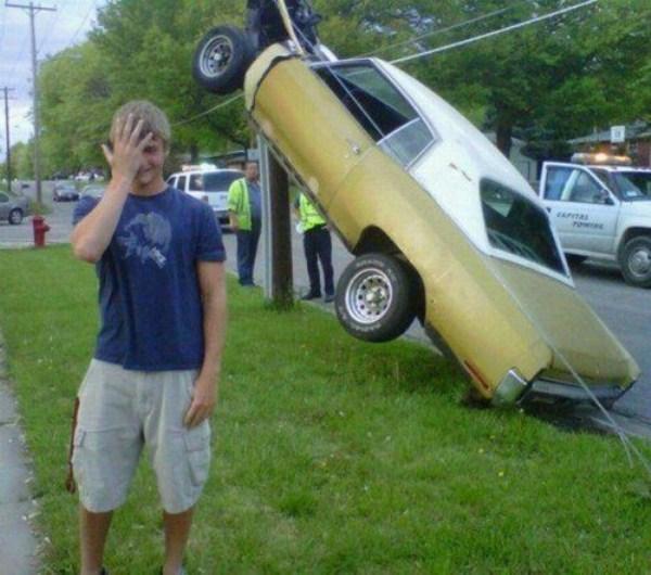 crazy-car-crashes-17