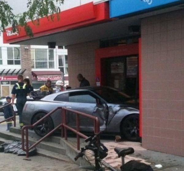 crazy-car-crashes-2
