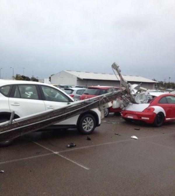 crazy-car-crashes-20