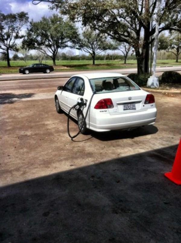 crazy-car-crashes-21