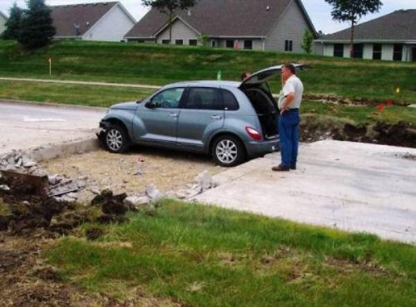 crazy-car-crashes-22