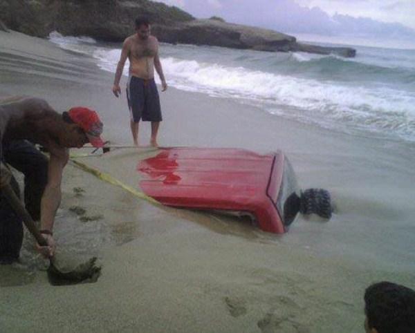 crazy-car-crashes-23