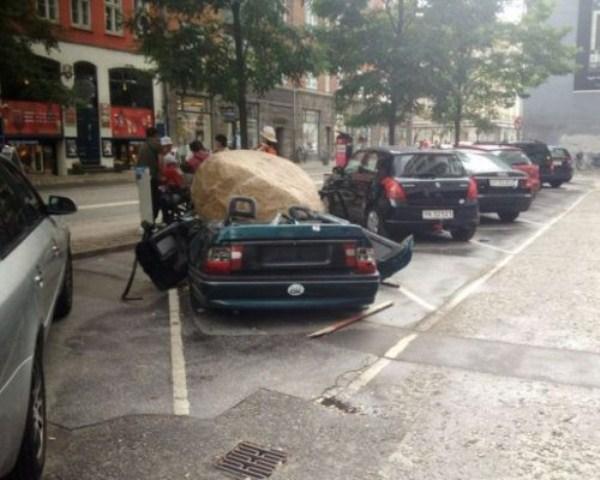 crazy-car-crashes-24