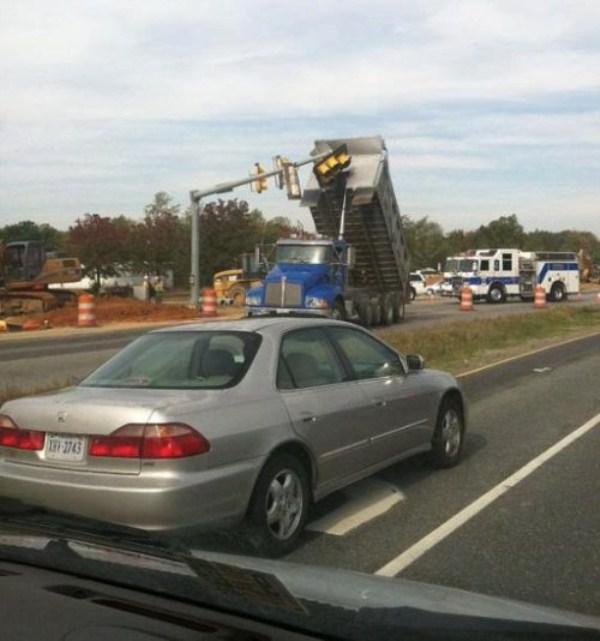 crazy-car-crashes-28