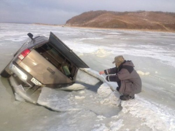 crazy-car-crashes-3