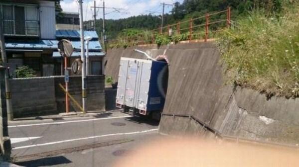 crazy-car-crashes-32