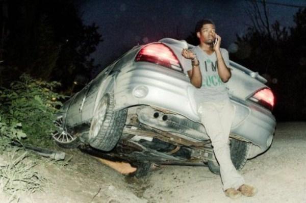 crazy-car-crashes-33