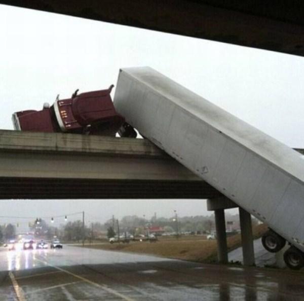 crazy-car-crashes-34