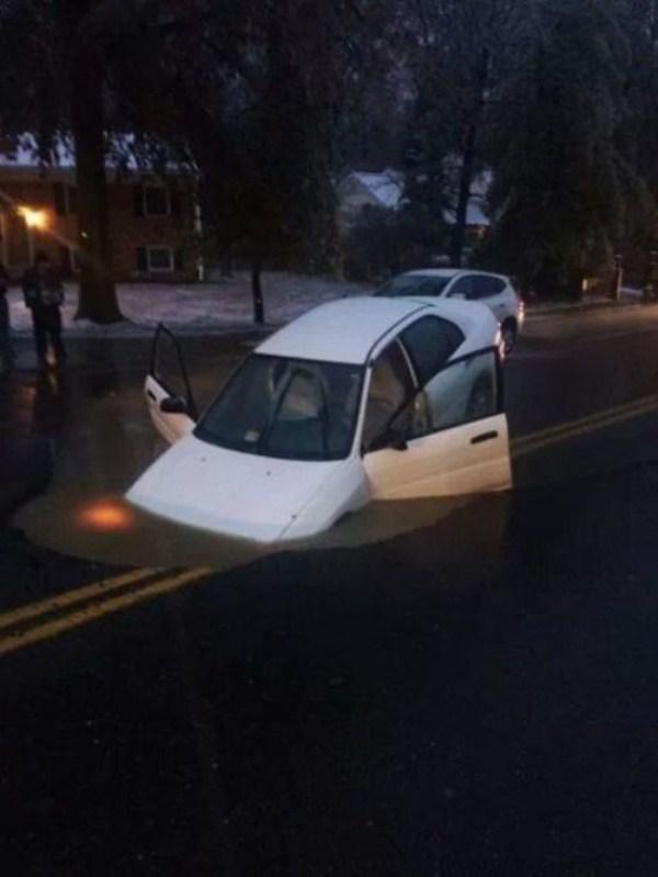 crazy-car-crashes-35