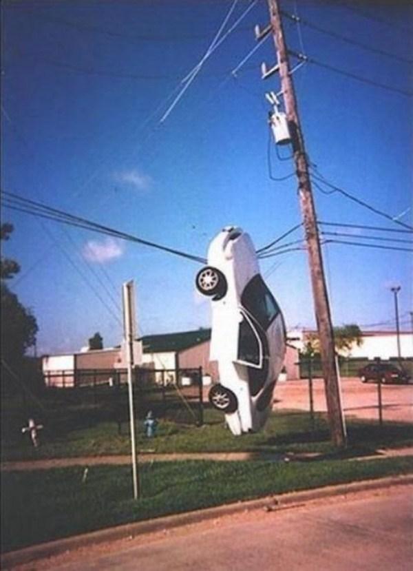 crazy-car-crashes-37