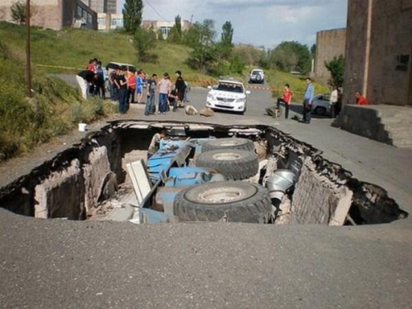 crazy-car-crashes-39