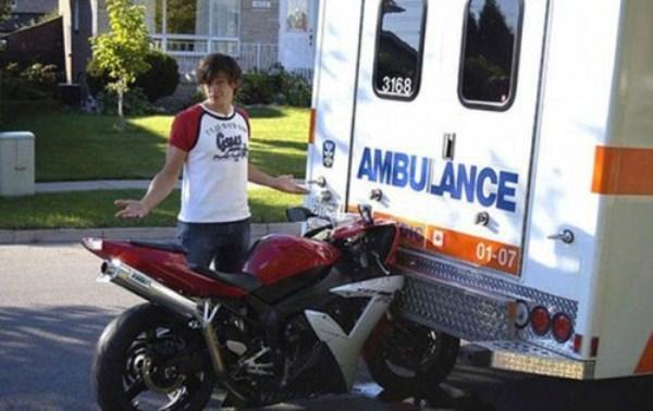 crazy-car-crashes-40
