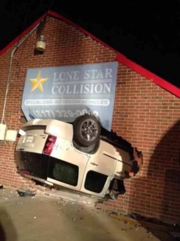crazy-car-crashes-42