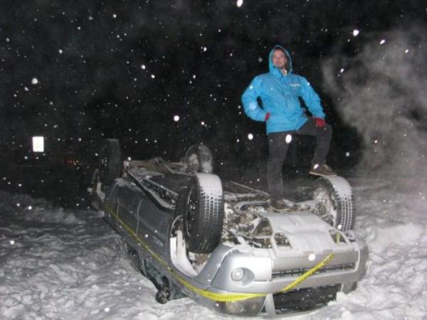 crazy-car-crashes-8