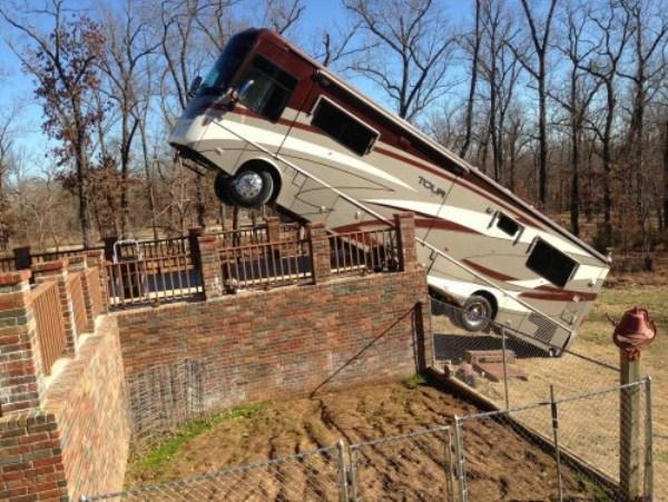 crazy-car-crashes-9