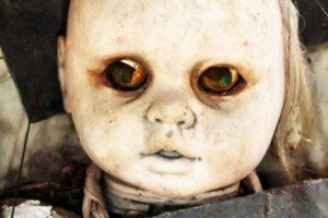 These Dolls Came Straight From Hell (41 photos) 1