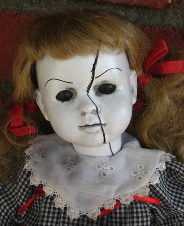 creepy-dolls (10)