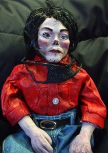 These Dolls Came Straight From Hell (41 photos) 11
