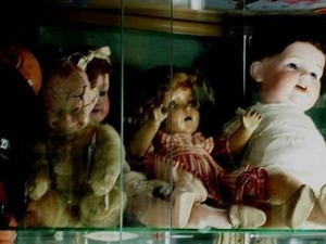These Dolls Came Straight From Hell (41 photos) 14