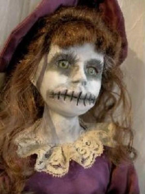 creepy-dolls (16)